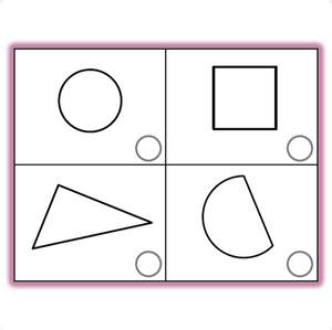 polygones [300x300]