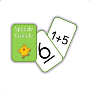 speedy2 [300x300]