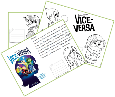 vice versa_personnages