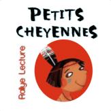 Petits Cheyennes (300x300)