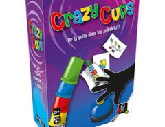 crazy-cups