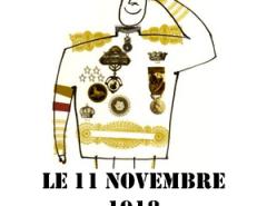 11-novembre-1918