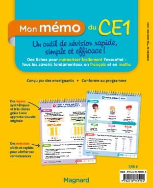 9782210755994_MonMemo_CV_CE1.indd