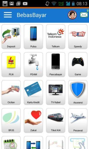 bebasbayar-mobile