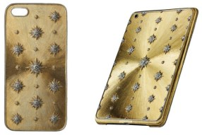 Buccellati-iPad-iPhone-cases