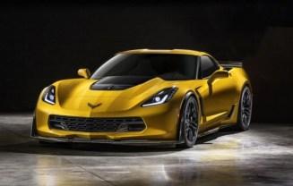Chevrolet-Corvette-Z06