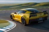 Corvette-Z06-Stingray