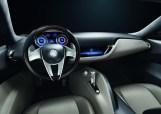 Maserati-Alfieri-concept-interieur