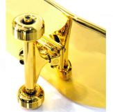 Gold-Plated-Skateboard_5