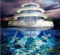 amphibious-1000-lujoso-resort-flotante-semisumergido-en-qatar-5