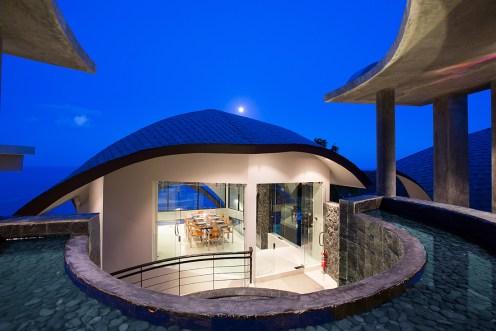 moon-shadow-villa-thailande-koh-samui-16
