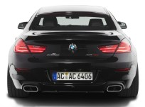 bmw6-gran-coupe