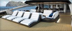 Palmer-Johnson-48m-SuperSport-Yacht-Exterior