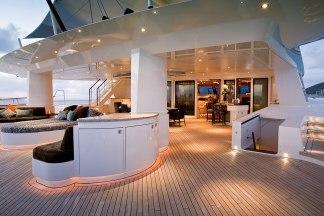 hemisphere-yacht-17