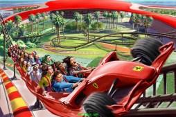 parc-Ferrari