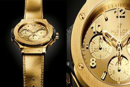 ALL-GOLD-BIG-BANG-HUBLOT-ZEGG-AND-CERLATI-YELLOW-GOLD-WATCH-2