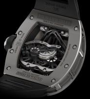 richard-mille-rm-053-tourbillon-pablo-mac-donough-2z