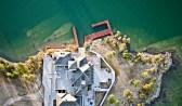 068-Shelter-Island-Estate-Flathead-Lake-Montana