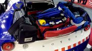 Dubais-Supercar-Ambulance-Fleet-4