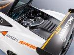 McLaren-650S_Sprint_2015_1024x768_wallpaper_08