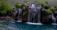 piscine-a-2-millions-de-dollars