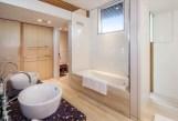 Contemporary-Luxury-Estate-Victoria-British-Columbia-Canada-11