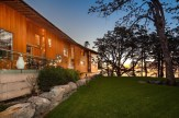 Contemporary-Luxury-Estate-Victoria-British-Columbia-Canada-21