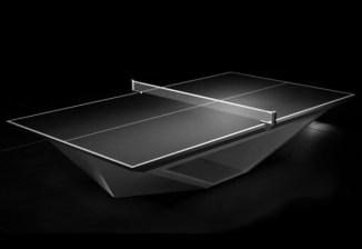 Eleven-Ravens-Stealth-Premier-Table-Tennis-Table-3