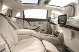 Mercedes-Maybach-S-Class-Line-10