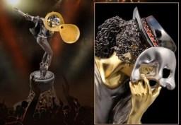 Michael-Jackson-2