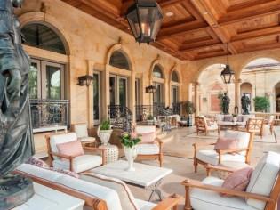 Neoclassical-Chateau-Houston-Texas-12