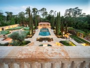 Neoclassical-Chateau-Houston-Texas-13