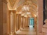 Neoclassical-Chateau-Houston-Texas-2