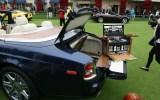 Rolls-Royce-Phantom-Drophead-Coupe-Pebble-Beach-Special-Edition-8