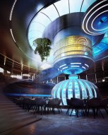 Water-Discus-Hotel-6