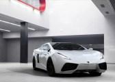 lamborghini-edroid-concept-car-by-marco-schembri2