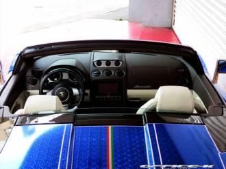 Eccentric-Lamborghini-Gallardo-Spider-Tuned-In-Japan-15