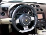 Eccentric-Lamborghini-Gallardo-Spider-Tuned-In-Japan-18