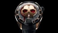HYT-Red-Skull-Eye