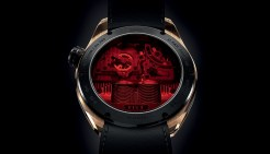 HYT-Skull-Red-Eye