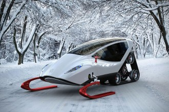 Snow-Crawler-1