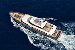 Logica-147-Superyacht-15