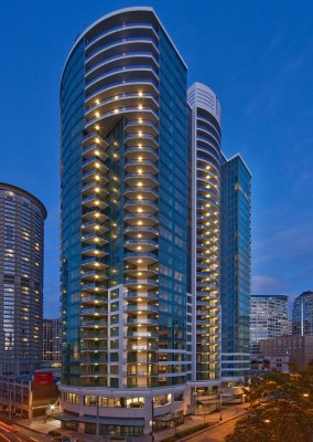 cinquante-nuances-penthouse (2)