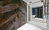 cinquante-nuances-penthouse (8)