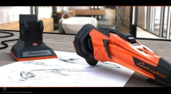 lamborghini-aventador-electric-shaver (1)