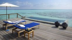 Four-Seasons-Resort-Maldives_at-Landaa-Giraavaru (3)