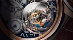 Zenith-Academy-Christophe-Colomb-Hurricane-Grand-Voyage-II