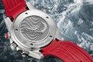 Omega-Seamaster-Diver-300M_ETNZ-Chronograph (6)