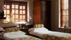 Belmond-Mount-Nelson-Hotel-Le-Cap (6)