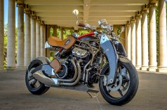 Bienville-Legacy-Motorcycle (2)